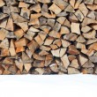 Wood — Stock Photo #21439337
