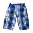 Shorts — Stock Photo
