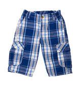 Shorts — Stock Photo