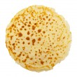 Pancake — Stock Photo #39050545