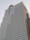 Skyscraper in Calgary, Canada — Stockfoto