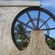 Landmark in Montego Bay - Foto Stock