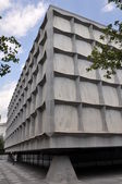 Beinecke Rare Books & Manuscripts Library at Yale University — Stock Photo