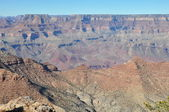 Grand Canyon in Arizona — Stock Photo