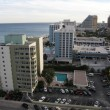 View of Fort Lauderdale — Foto Stock #14275809