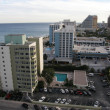 Stock fotografie: View of Fort Lauderdale