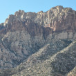 Red Rock Canyon — Foto de Stock