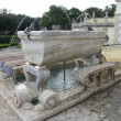 Vizcaya Museum & Garden in Miami — Stock Photo