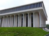 ニュージャージー州プリンストン大学 — ストック写真