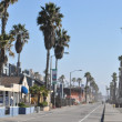 Oceanside in California — Stock Photo #38354273