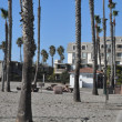 Oceanside in California — Stock Photo #38354287