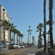 Oceanside in California — Stock Photo #38354303