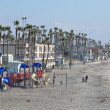 Oceanside in California — Stock Photo #38354339