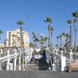 Oceanside in California — Stock Photo #38354351