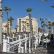 Oceanside in California — Foto de stock #38354353
