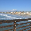 Oceanside in California — Stock Photo #38354391