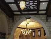 The Gold Souk at Dubai Mall in Dubai, UAE — ストック写真