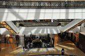 Mall of the Emirates in Dubai, UAE — Stock Photo