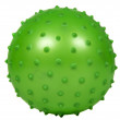 Green ball — Stock Photo #18373931