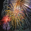 Fireworks — Stock Photo #30447037