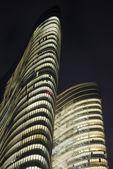 Buildings — Stok fotoğraf