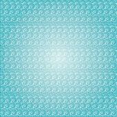 Fond de vague de swamless — Vecteur