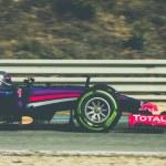 ������, ������: Sebastian Vettel