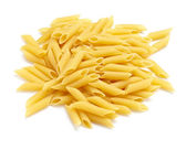 Italian pasta food — Stock Photo