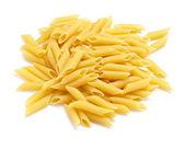 Italian pasta food — Stock Photo