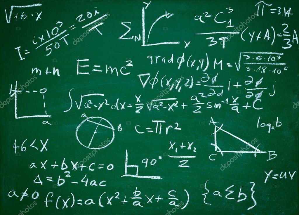 download Finanzmathematik im Unterricht: Aktien und Optionen: Mathematische und didaktische Grundlagen mit