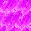 Seamless texture color watercolour purple abstract — Stockfoto #14093395