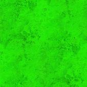 Fondo de pared de yeso viejo verde textura perfecta — Foto de Stock