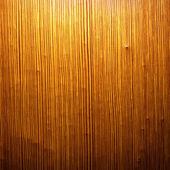 Struttura astratta di legno marrone — Foto Stock