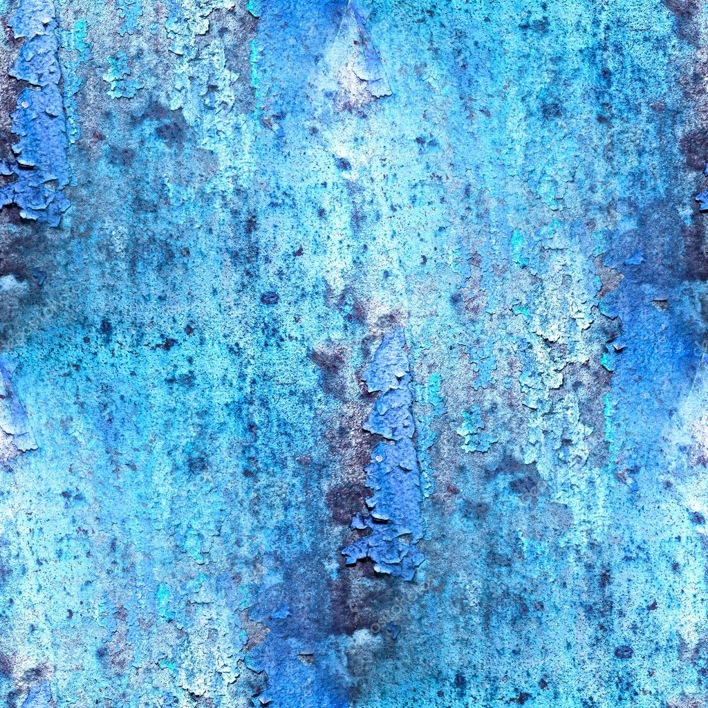 Textures Canvas Painting