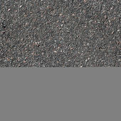 Asphalt road texture gray stone seamless background — Stock Photo