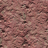 Texture plaster red, brown seamless concrete stone old gray back — Stock Photo