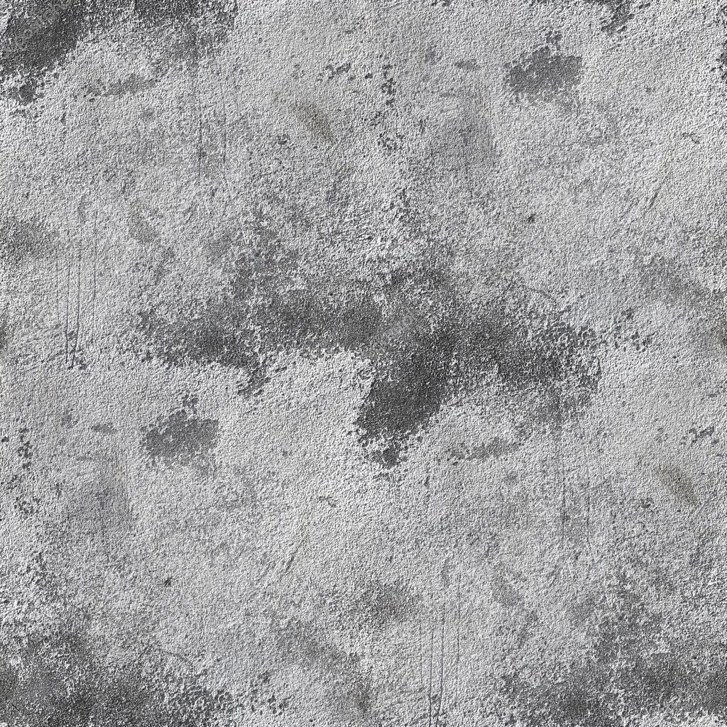 Contrast Between Stone And Plaster Finish: Texture Plâtre Béton Sans Soudure Fond Gris Ancien En