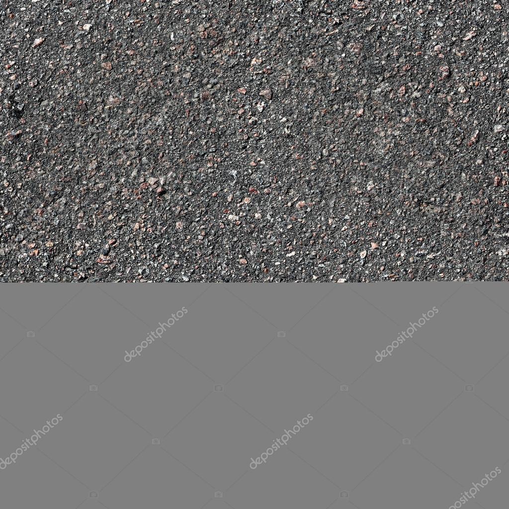 Asphalt road texture gray stone seamless background - Stock ImageSeamless Stone Road Texture