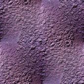 Seamless purple texture wall metal iron grungy wall — Stock Photo