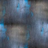 Eisen-blauem hintergrund metall stahl nahtlos graue textur — Stockfoto