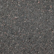 Royalty-Free Stock Photo: Asphalt road stone seamless texture wallpaper