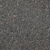Asphalt road stone seamless texture wallpaper — Zdjęcie stockowe