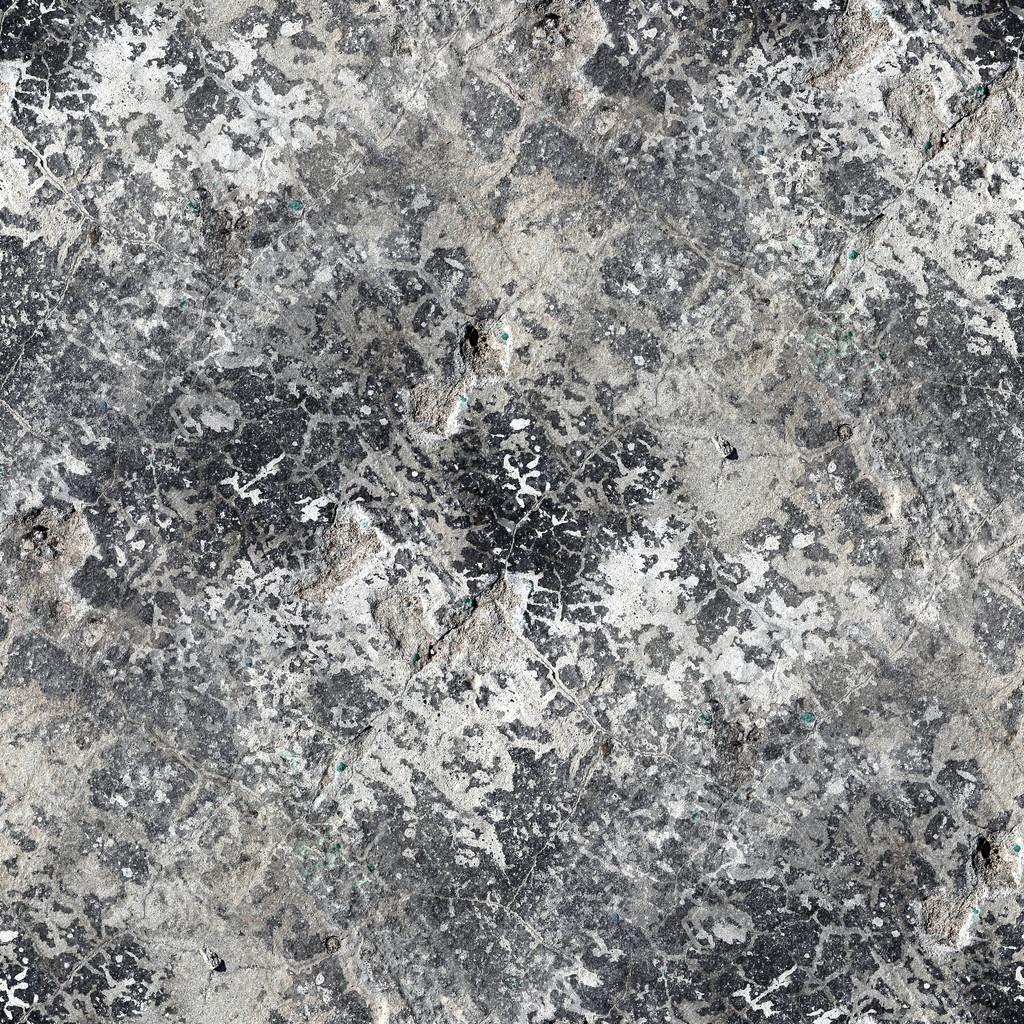 Black Marble Textures