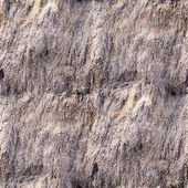 Seamless texture of the old rock caves — Stock Photo