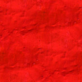 Red iron seamless texture — Stock Photo