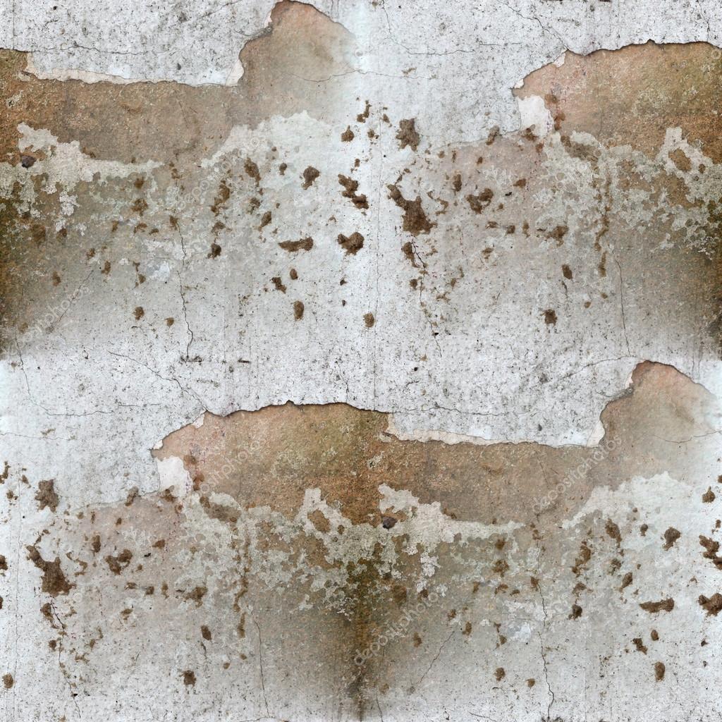 Wall Stone Brick Background Texture Hd Wallpaper yang unik dan menarik ...