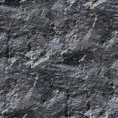 Resina di pneumatici strada nero senza saldatura passo congelato la trama di sfondo — Foto Stock