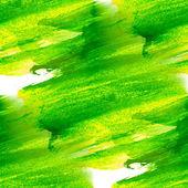 春の気分のシームレスなテクスチャと美しい抽象的な背景 — ストック写真