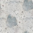 Seamless texture old concrete with cracked and stained wallpaper — Stock Photo #15859069
