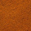 Granulated background coffee macro texture — Stock Photo #16213445